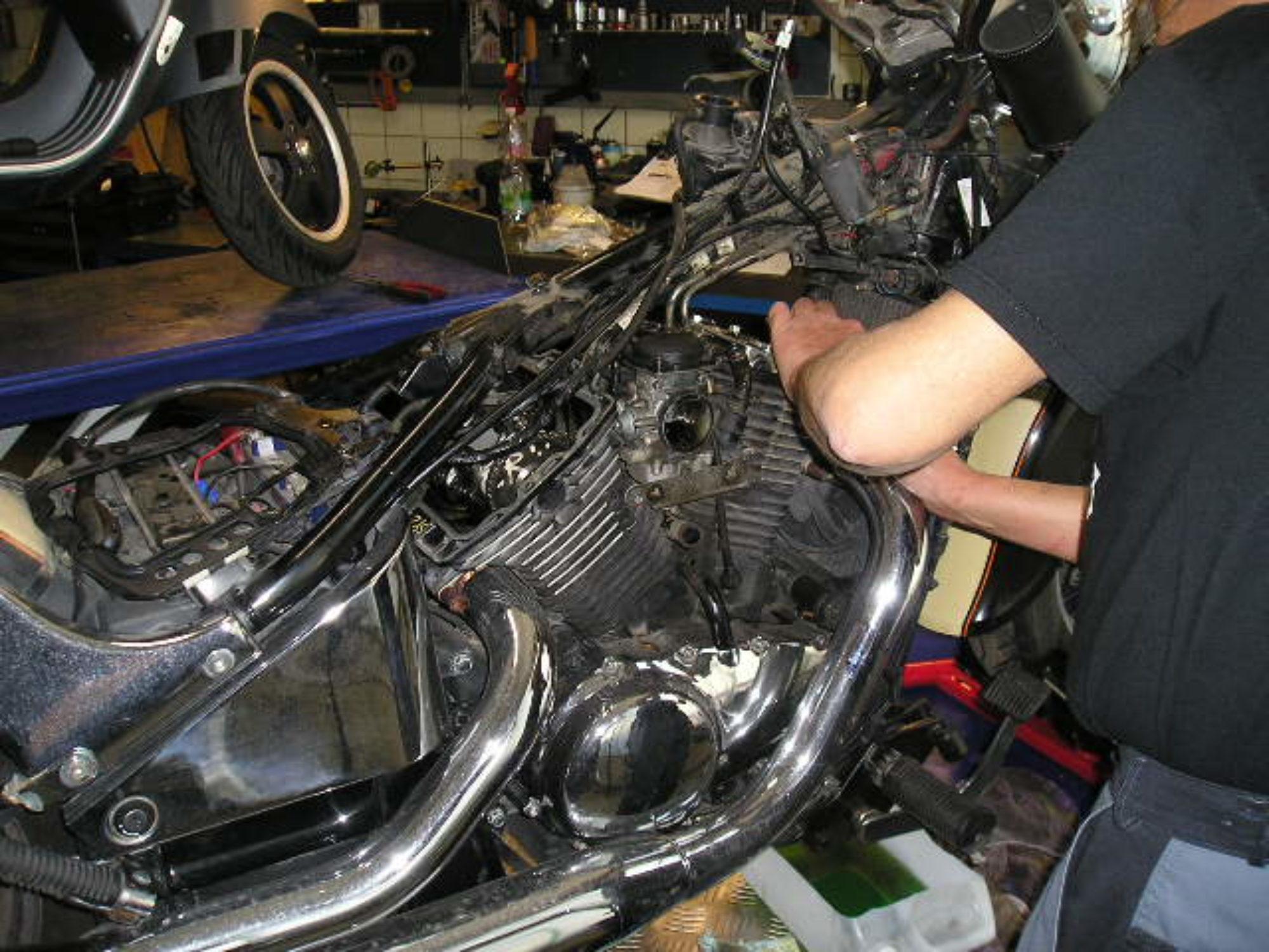 motorrad-reparatur.at